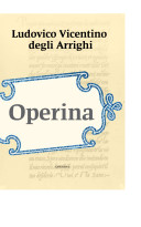 Pdf Operina