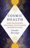 Cosmic Health Pdf/ePub eBook