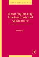 Tissue Engineering [Pdf/ePub] eBook