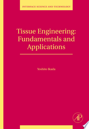 Tissue+Engineering