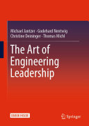 The Art of Engineering Leadership [Pdf/ePub] eBook