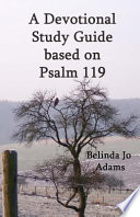 Psalm 119 Devotional & Study Guide