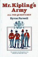 Mr  Kipling s Army
