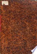Neues freies Journal für das Erzgebirgs-Gebiet ... Red.: A. L. Fischer