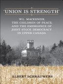 'Union is Strength' Pdf/ePub eBook