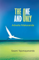 The One and One Only [Pdf/ePub] eBook