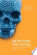 Detecting the Social