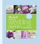 The Knot Ultimate Wedding Planner   Organizer  Binder Edition   Worksheets  Checklists  Etiquette  Calendars  and Answers to Frequently Asked Question Book