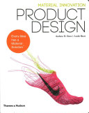 Cover of Product Design