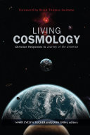 Living Cosmology