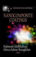 Nanocomposite Coatings
