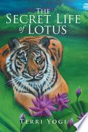 Download The Secret Life of Lotus Pdf