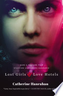 Lost Girls and Love Hotels Book