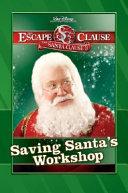 Santa Clause 3  The  The Escape Clause