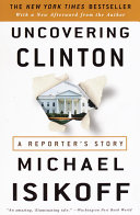 Uncovering Clinton [Pdf/ePub] eBook