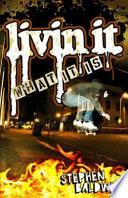Livin It Book PDF