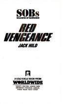 Red Vengeance ebook