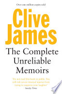 The Complete Unreliable Memoirs