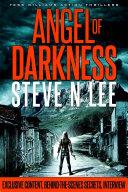 Angel of Darkness Action Thriller Series Pdf/ePub eBook