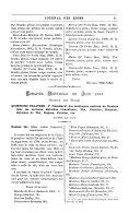 Journal des roses (rosa inter flores) et revue d'arboriculture ornamentale