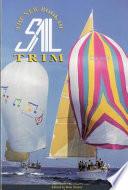 The New Book Of Sail Trim Book PDF
