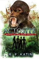 Pdf Actosite: Wrath of the Flesh Devils