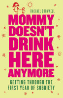 Mommy Doesn't Drink Here Anymore Pdf/ePub eBook