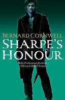 Pdf Sharpe's Honour