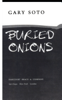 buried onions chapter 4