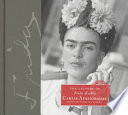 The Letters of Frida Kahlo