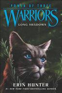Long Shadows image