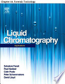 Liquid Chromatography Book