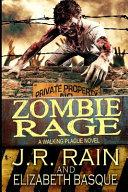 Pdf Zombie Rage