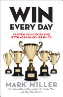 Win Every Day Pdf