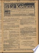 1 april 1898