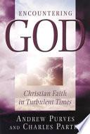 Encountering God Book PDF