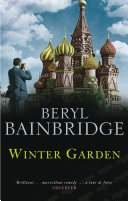 Winter Garden Pdf/ePub eBook
