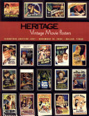 Heritage Galleries and Auctioneers Vintage Movie Poster Auction  607