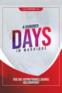 A Hundred Days in Marriage