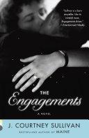 The Engagements [Pdf/ePub] eBook