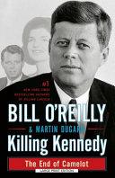 Killing Kennedy Book PDF