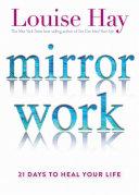 Pdf Mirror Work Telecharger