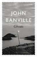 Ghosts Pdf/ePub eBook