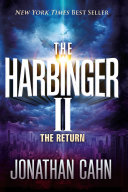 The Harbinger II Pdf/ePub eBook