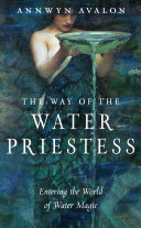 The Way of the Water Priestess