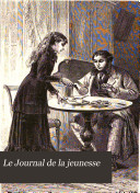 Journal de la jeunesse