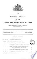 Nov 22, 1922