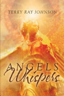 Angels Whispers