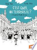 Au Bonheur Des Filles [Pdf/ePub] eBook