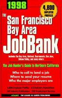San Francisco Bay Area Jobbank